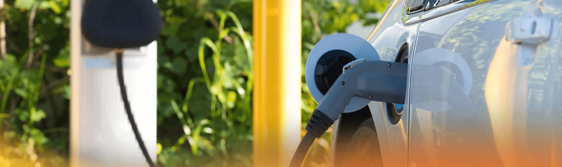 Elektrische auto-doelstelling uit Klimaatakkoord is haalbaar
